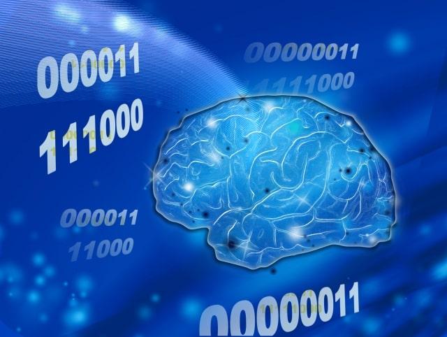 脳が活性化していない