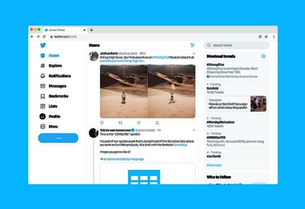 【WordPress】Twitter新規アカウント作成から、サイドバーにTwitterタイムラインを表示する方法のアイキャッチ画像